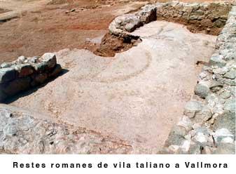 restes-romanes2