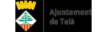 Ajuntament de Teià