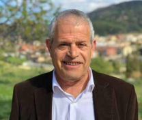 Joaquin Roca Agost