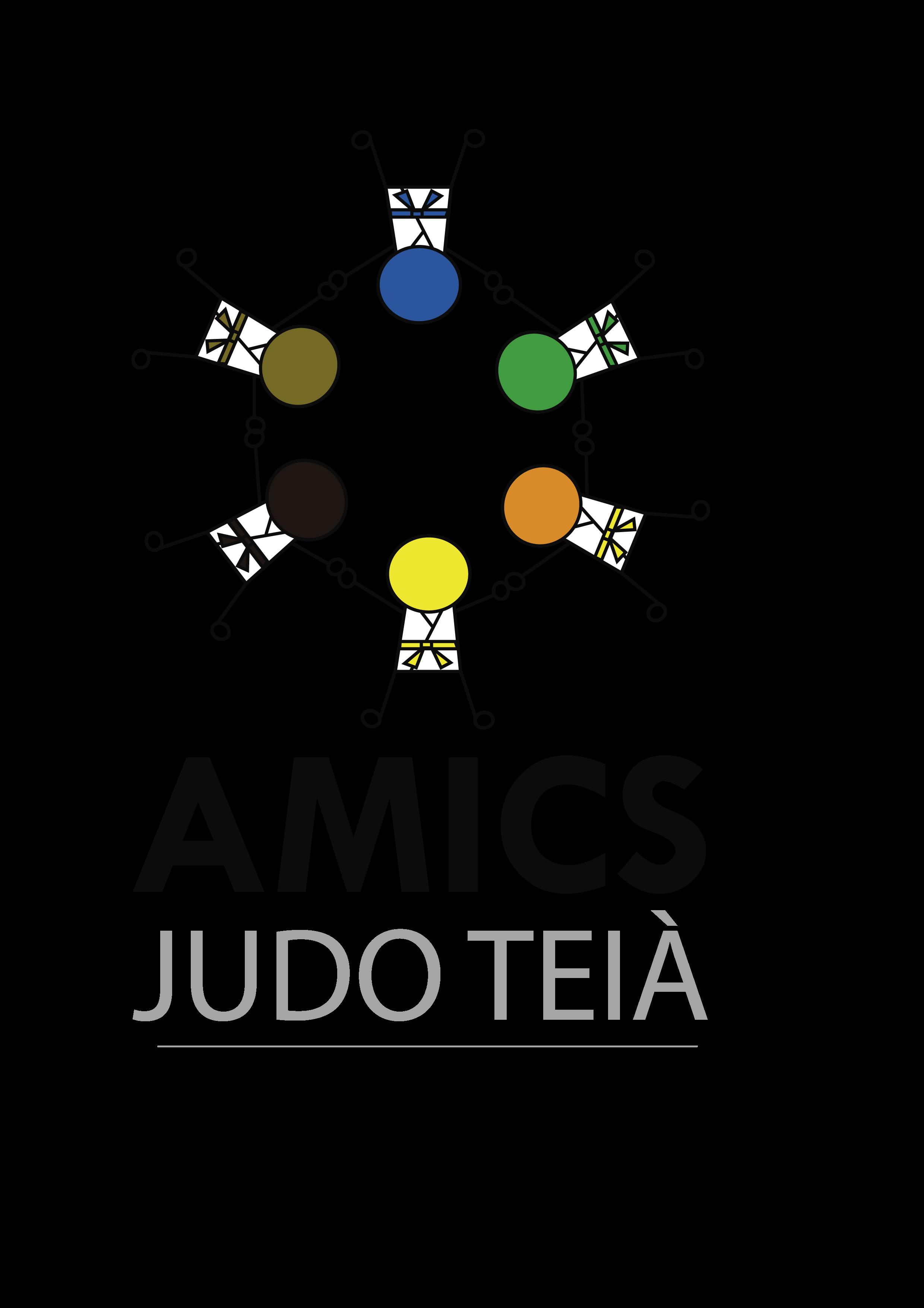 AMICSdeljudoTeia.png
